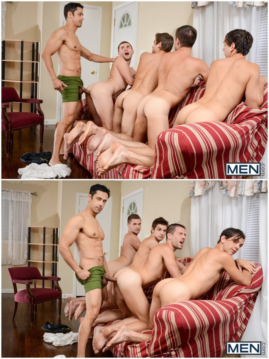 image Xxx man gay sex movie elder sorenson has