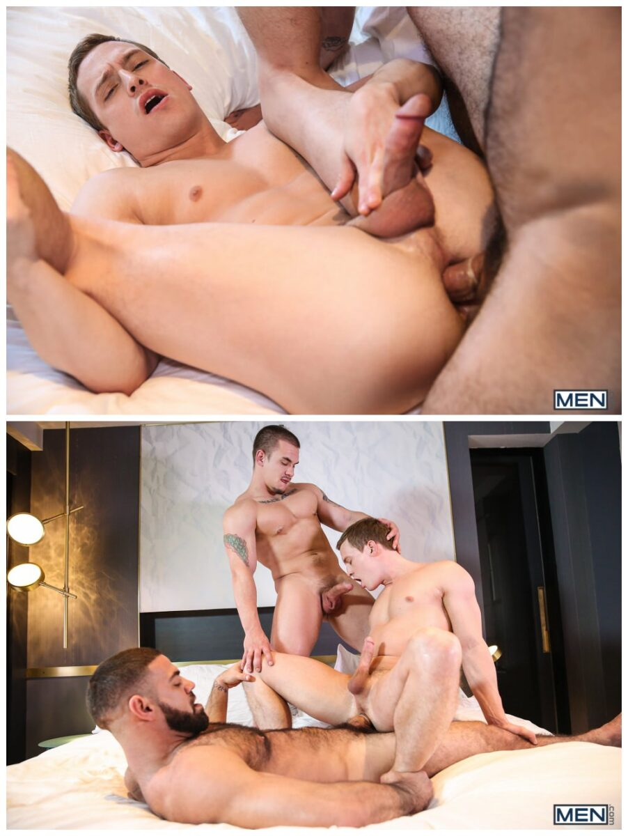 3gp free video download gay